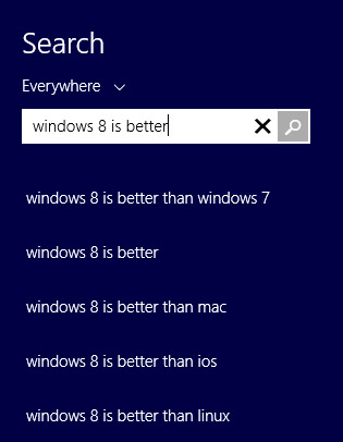 Microsoft Reacts But Did It Get Windows 8.1 Right?