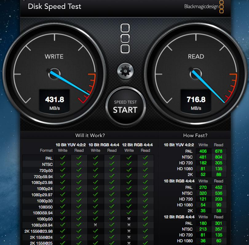 big_disk-speed-test.jpg