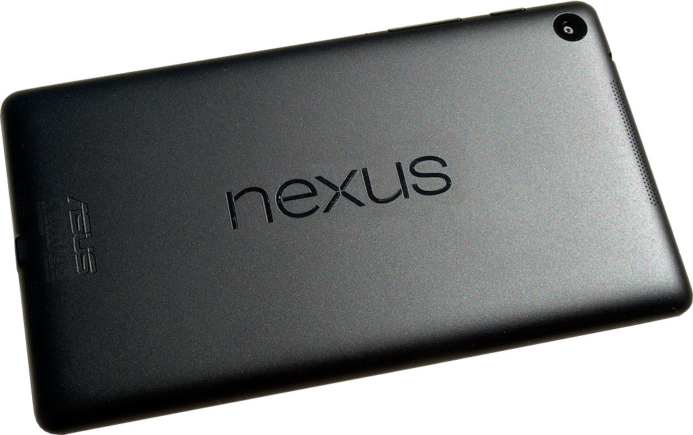 big_nexus_7_backside.jpg