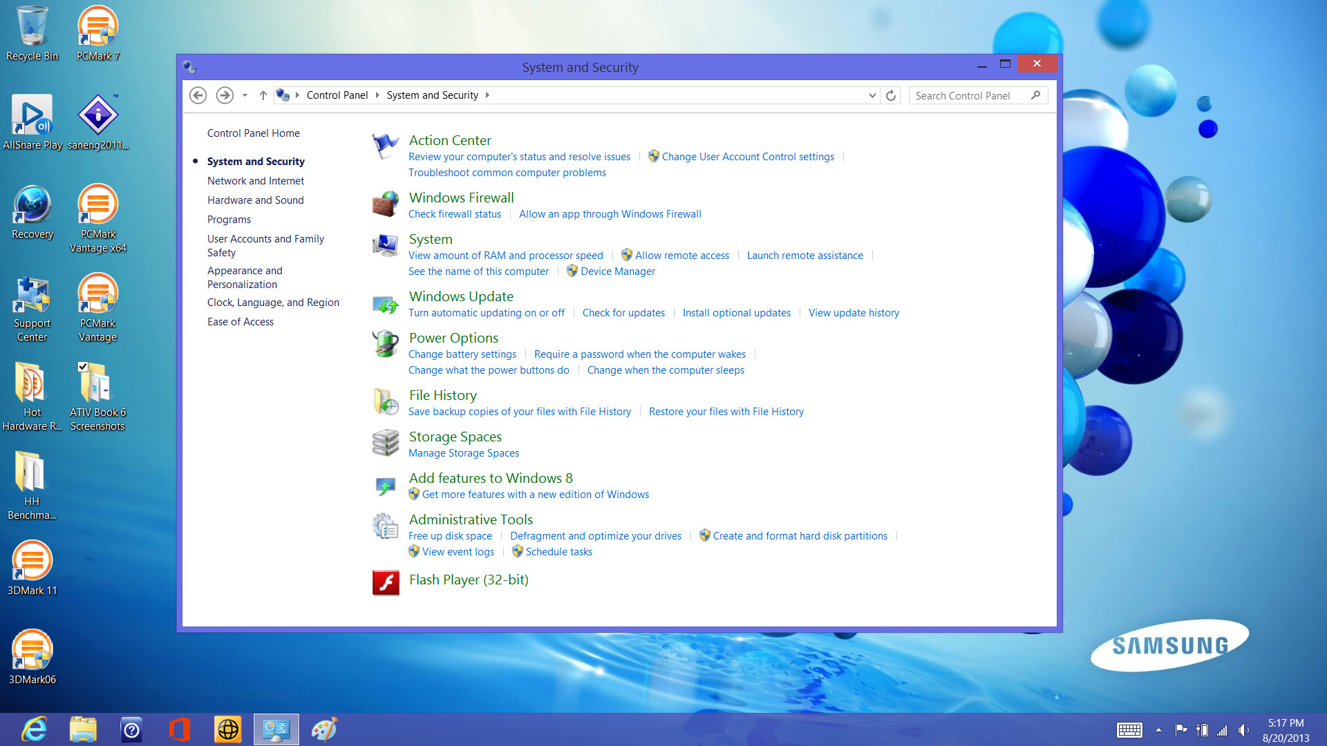 big_ativbook6-screenshot-1.jpg