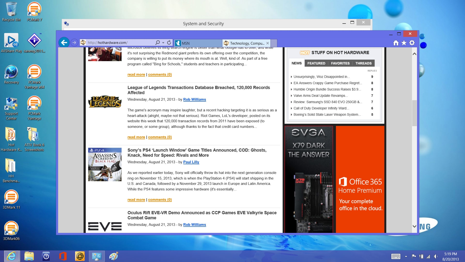 big_ativbook6-screenshot-2.jpg