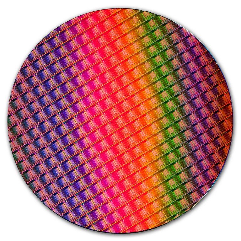 big_ivb-e-wafer.jpg