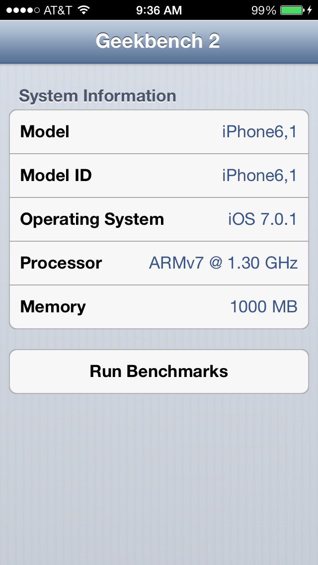 big_geekbench_iphone5s.jpg