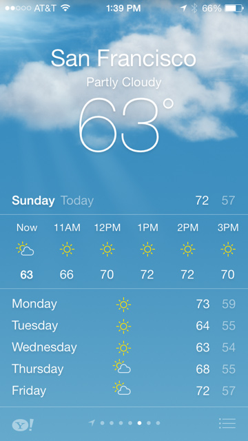 big_ios7-weather.jpg