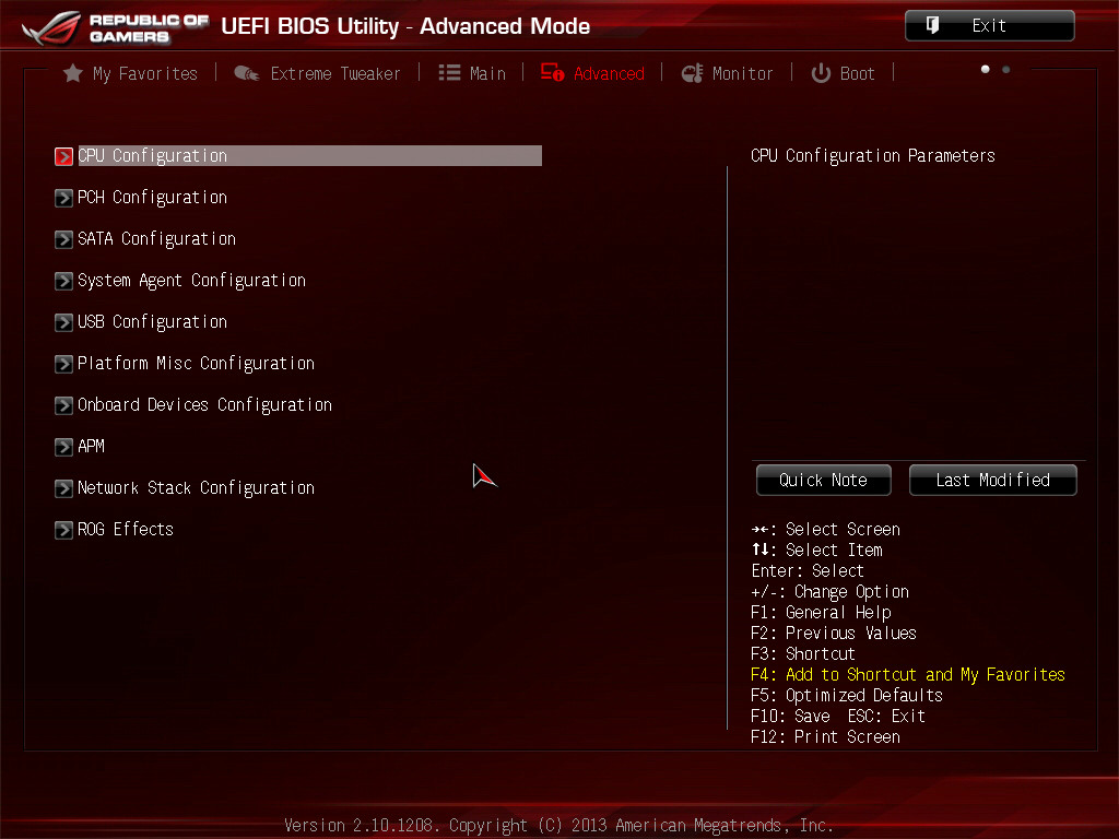 big_asus-z87-rog-uefi-advanced.jpg