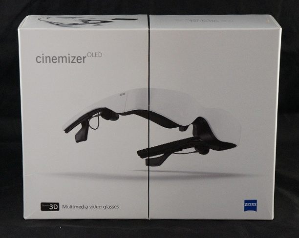 big_cinemizer-oled-2.jpg