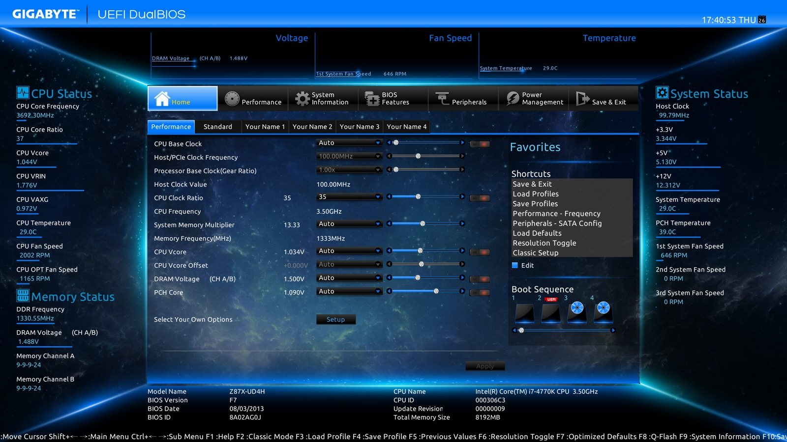 big_gigabyte-z87-bios-home.jpg