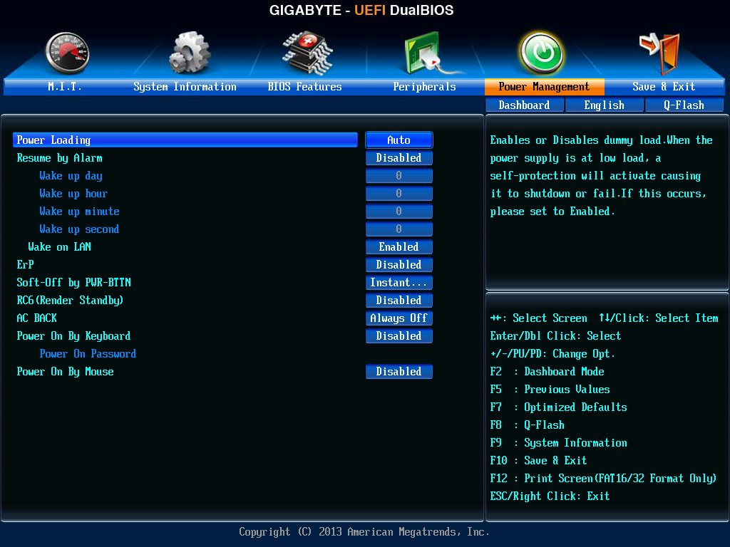 big_gigabyte-z87-uefi2-power.jpg