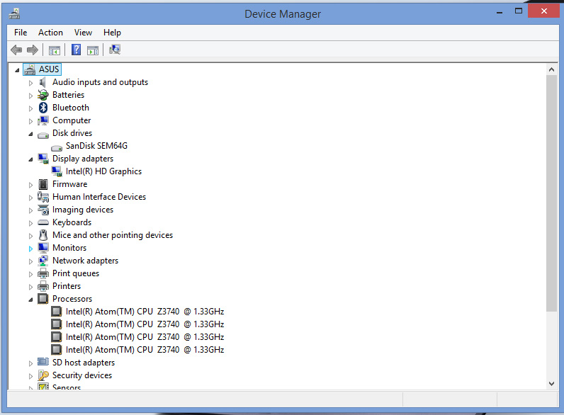 big_device-manager.jpg