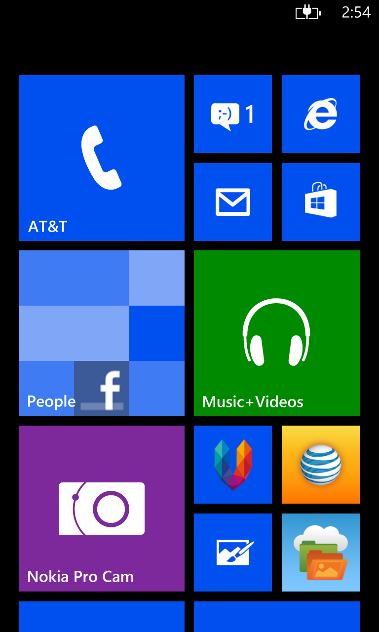 Nokia Lumia 925 Smartphone Review