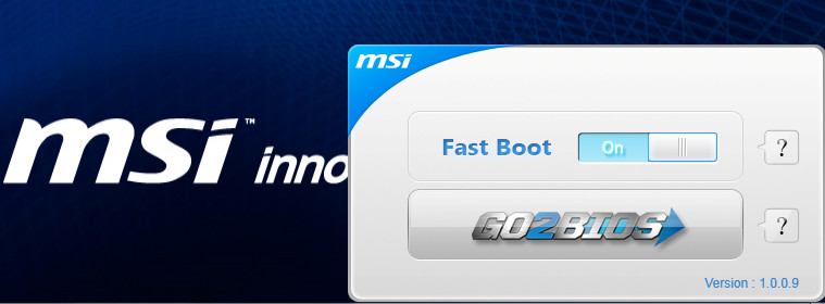 big_msi-z87-fastboot.jpg
