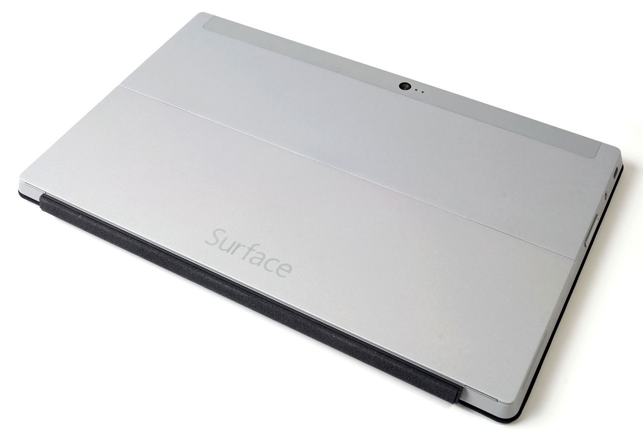 big_microsoft-surface-2-backb.jpg