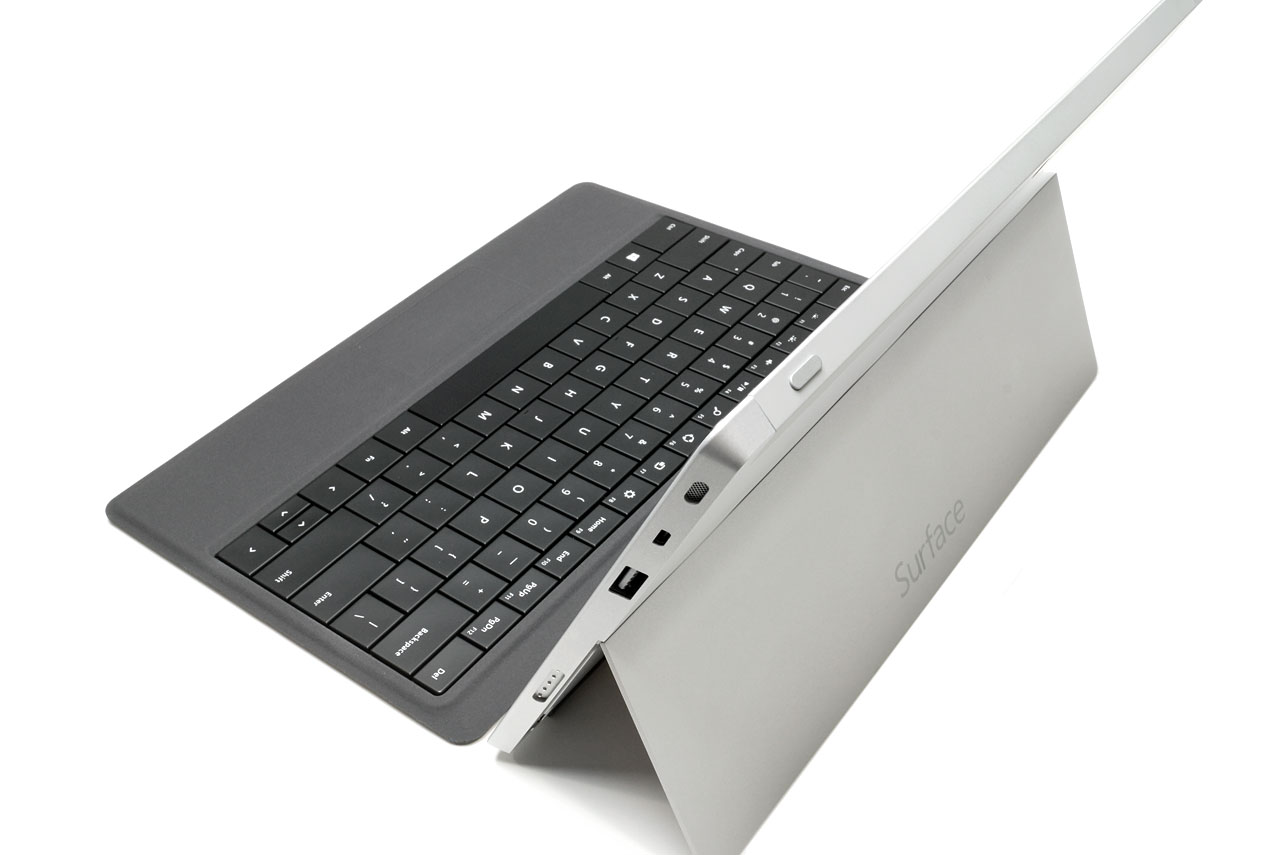big_microsoft-surface-2-kickstandb.jpg