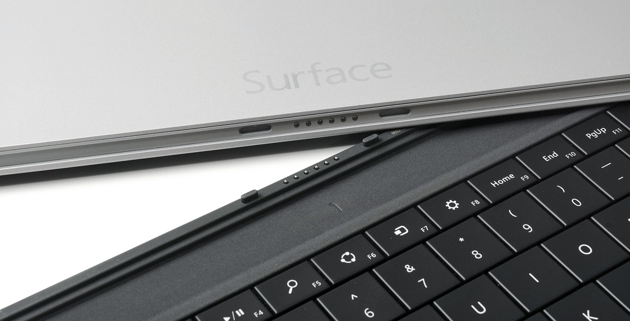 big_microsoft-surface-touch-cover-connectorb.jpg