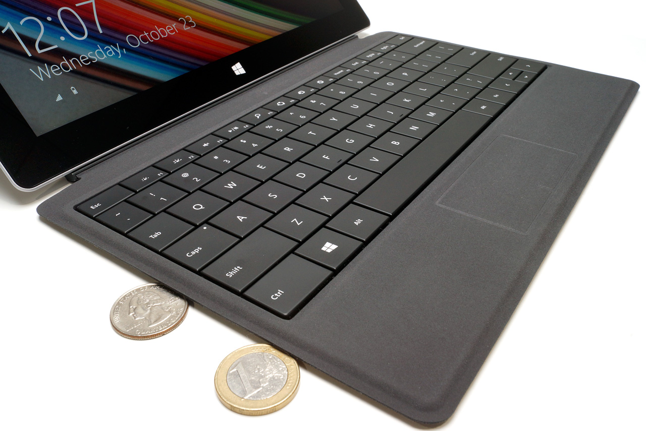 Microsoft Surface 2 Windows RT 8.1 Tablet Review