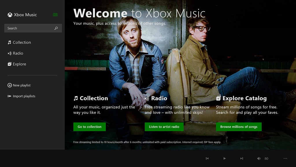 big_surface2-xboxmusic.jpg