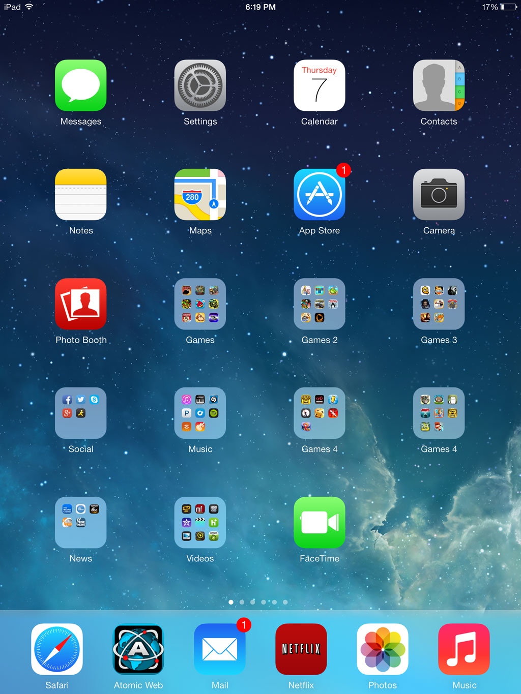 big_ipad_air_homescreen.jpg
