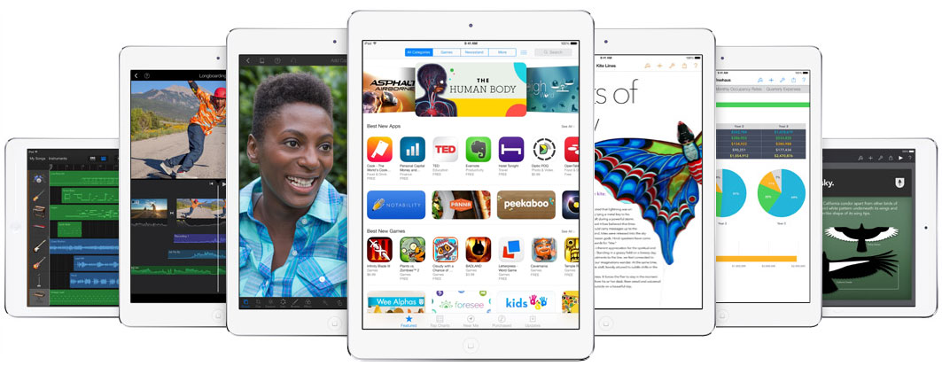big_ipad_air_stock5.jpg