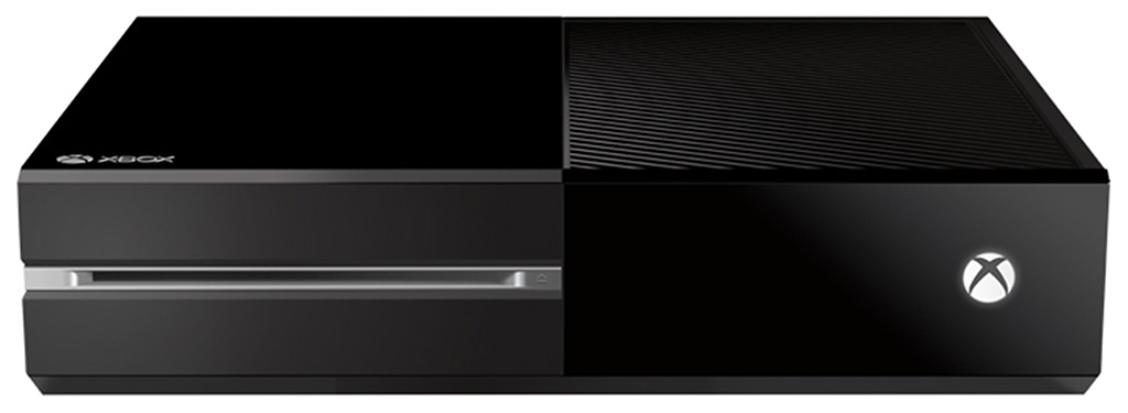 Microsoft Xbox One, The Full Review