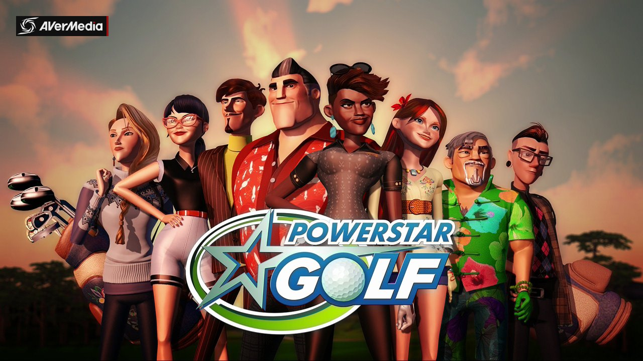 big_xbox-one-golf.jpg