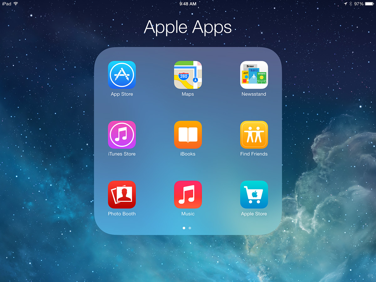 big_ipad-mini-apple-screenshot.jpg