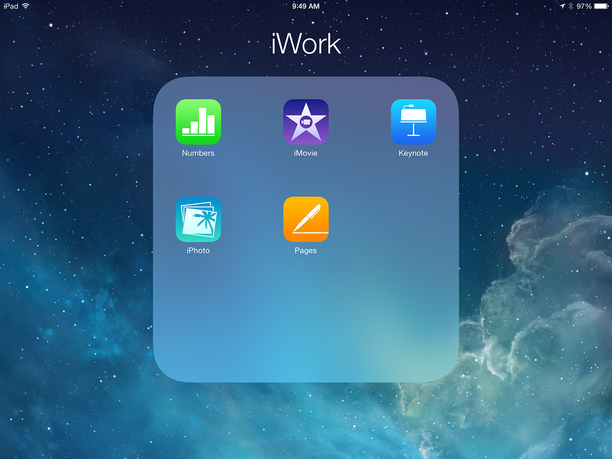 big_ipad-mini-iwork-screenshot.jpg