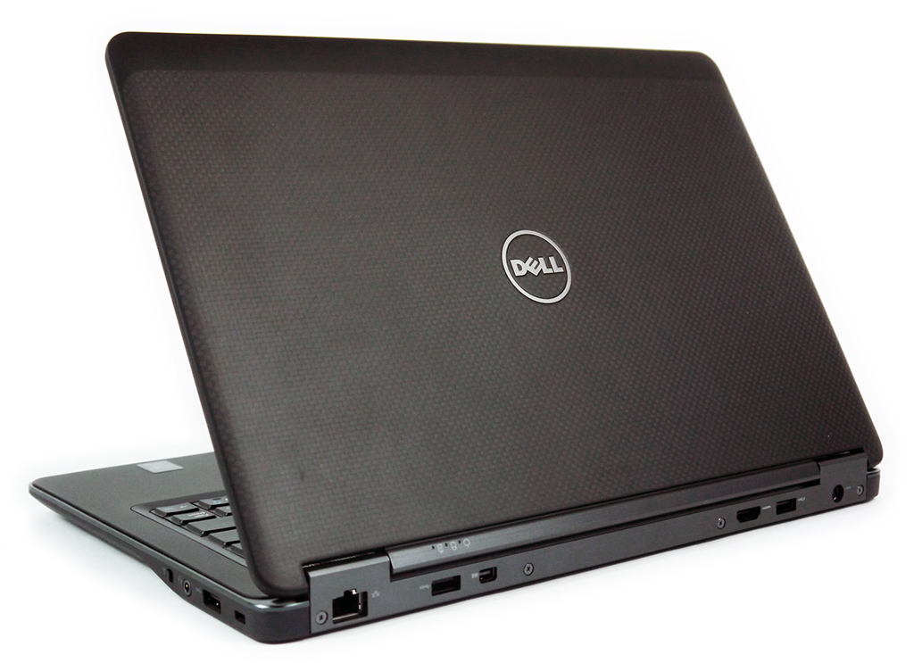 big_dell-latitude-e7440-6.jpg