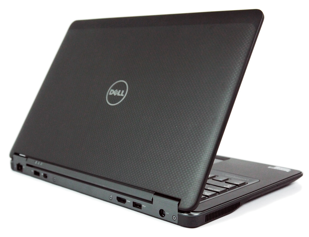 big_dell-latitude-e7440-7.jpg