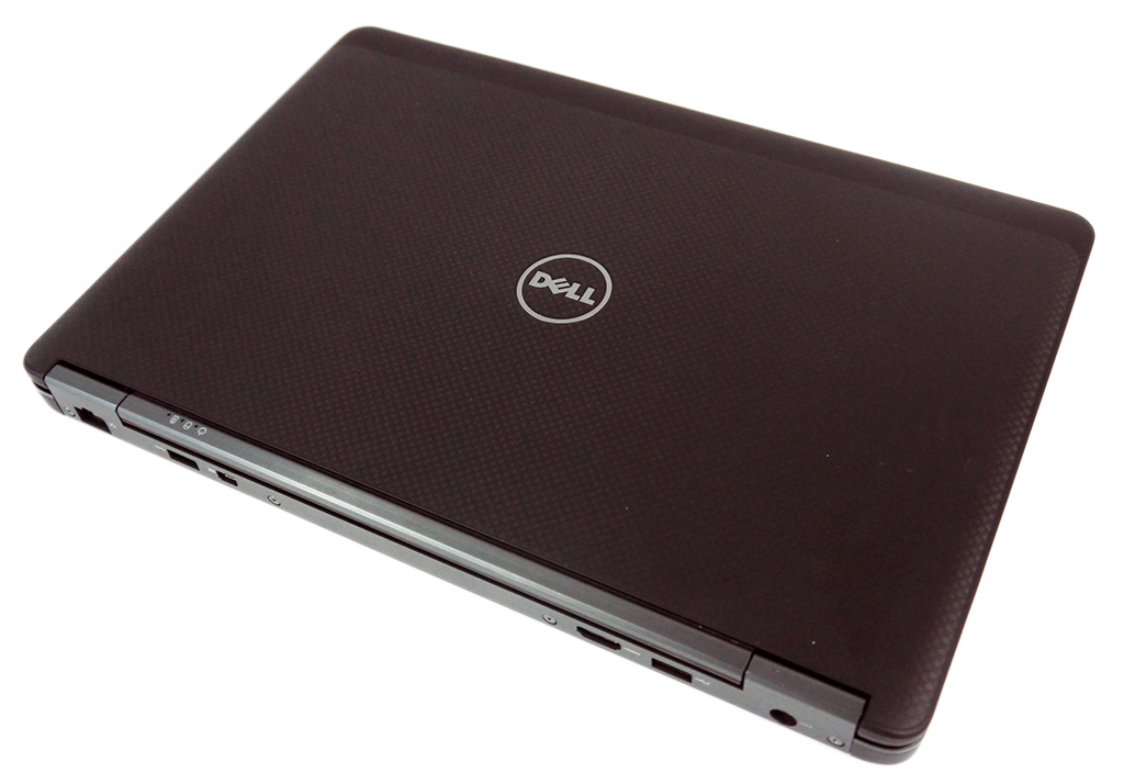 big_dell-latitude-e7440-8.jpg