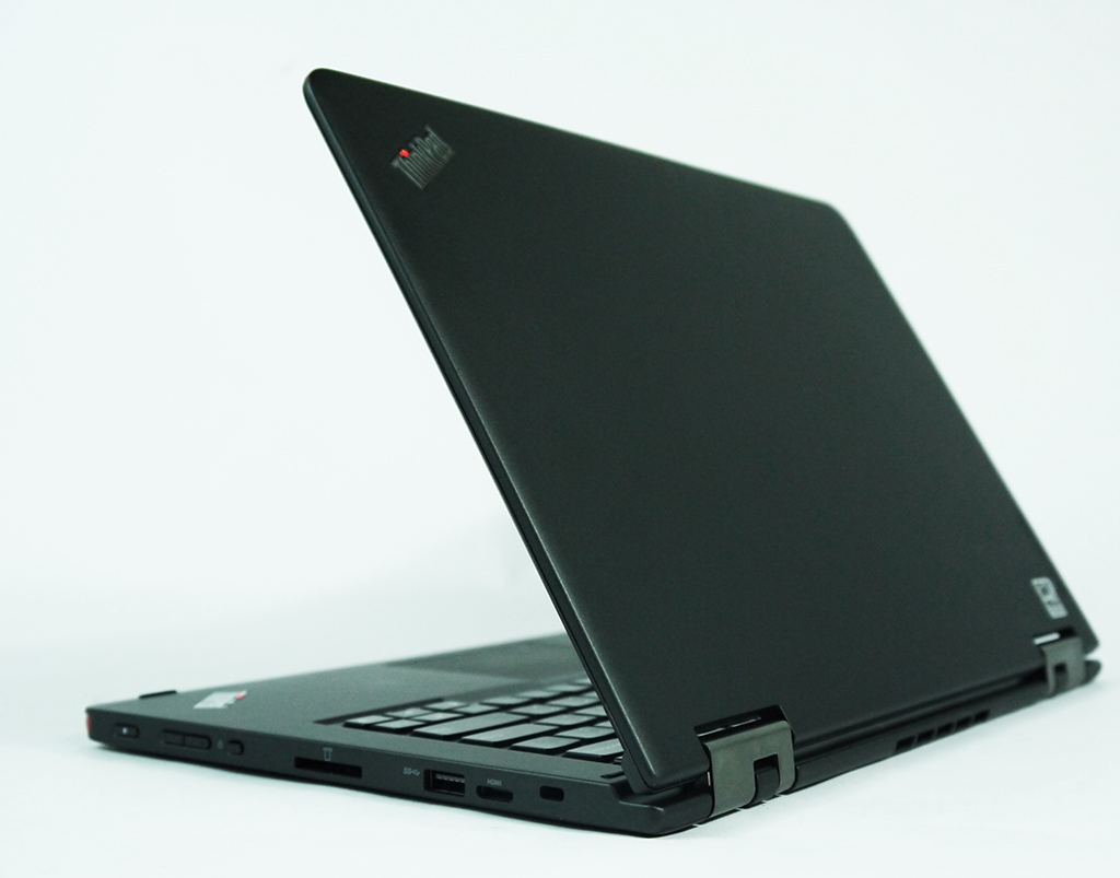 big_lenovo-thinkpad-yoga-13.jpg