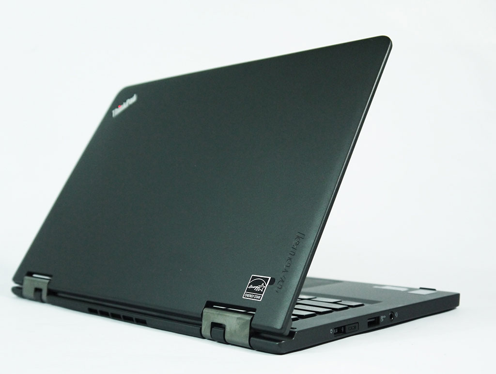 big_lenovo-thinkpad-yoga-14.jpg