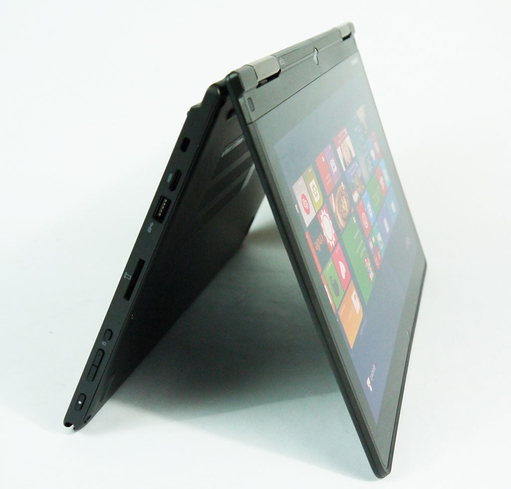 big_lenovo-thinkpad-yoga-15.jpg