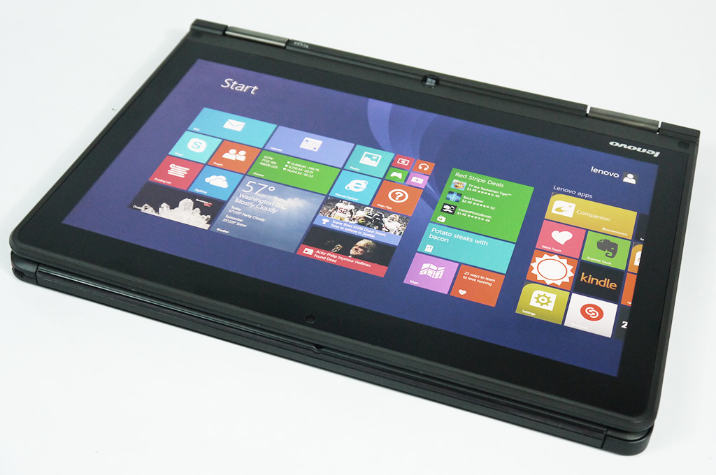 big_lenovo-thinkpad-yoga-19.jpg