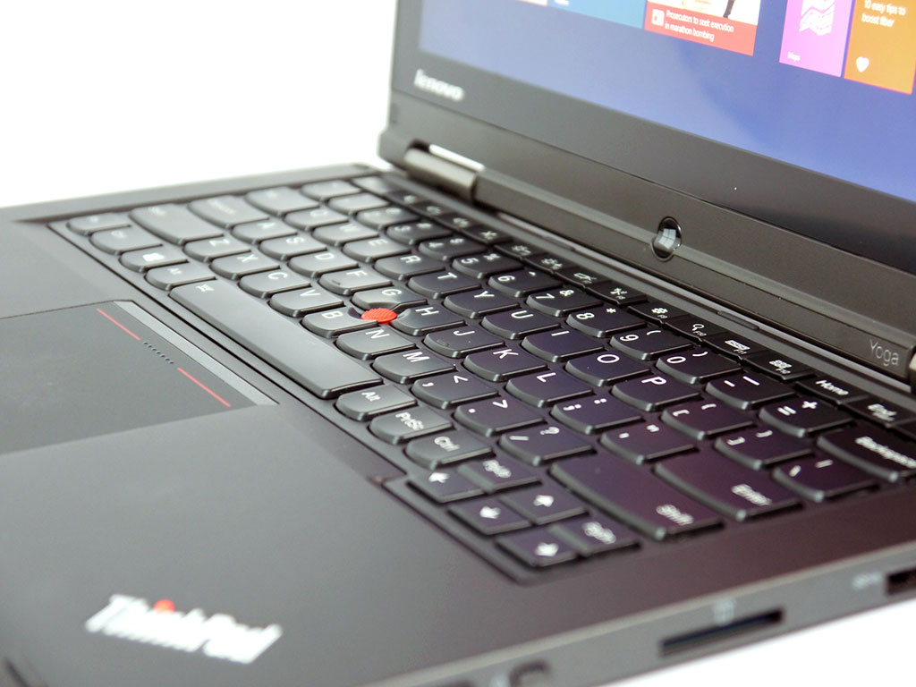 big_lenovo-thinkpad-yoga-5.jpg