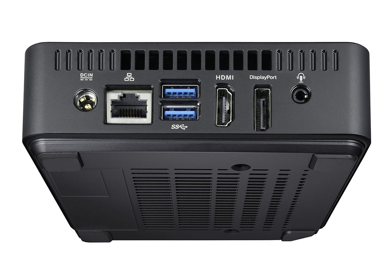big_chromebox-ports-stock.jpg