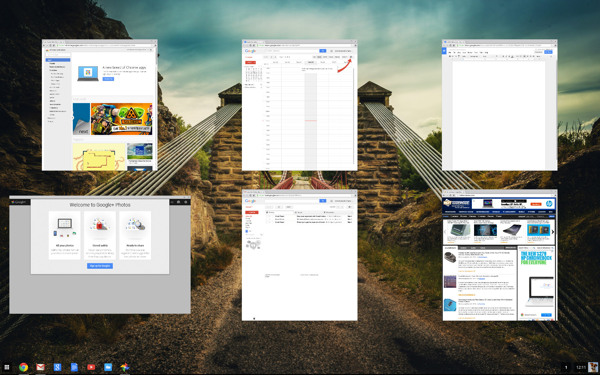 big_multi-window-view.jpg