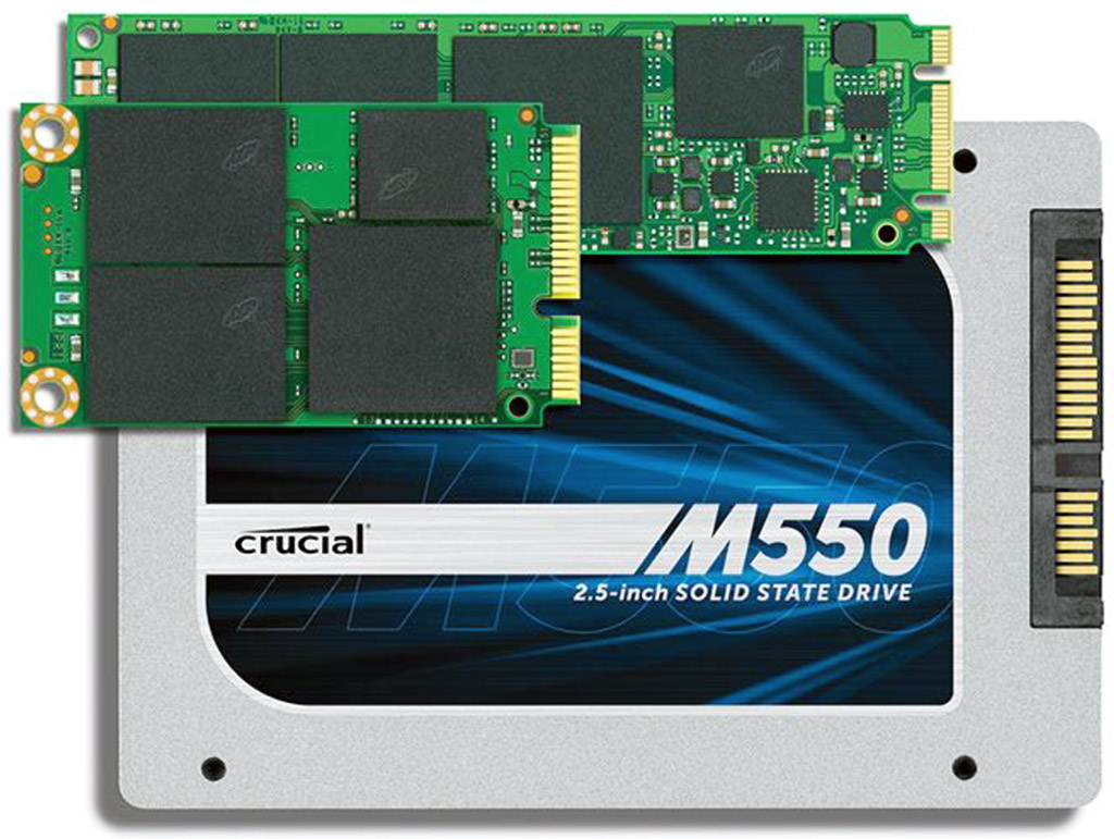 big_crucial-m550-assortment.jpg
