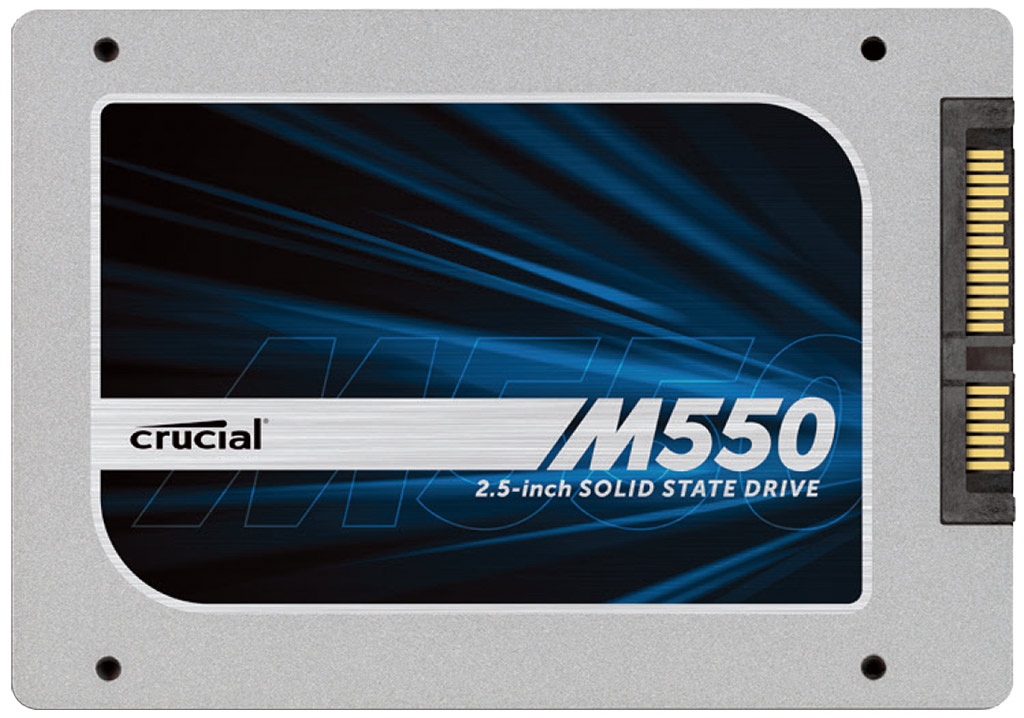 big_crucial-m550-front.jpg