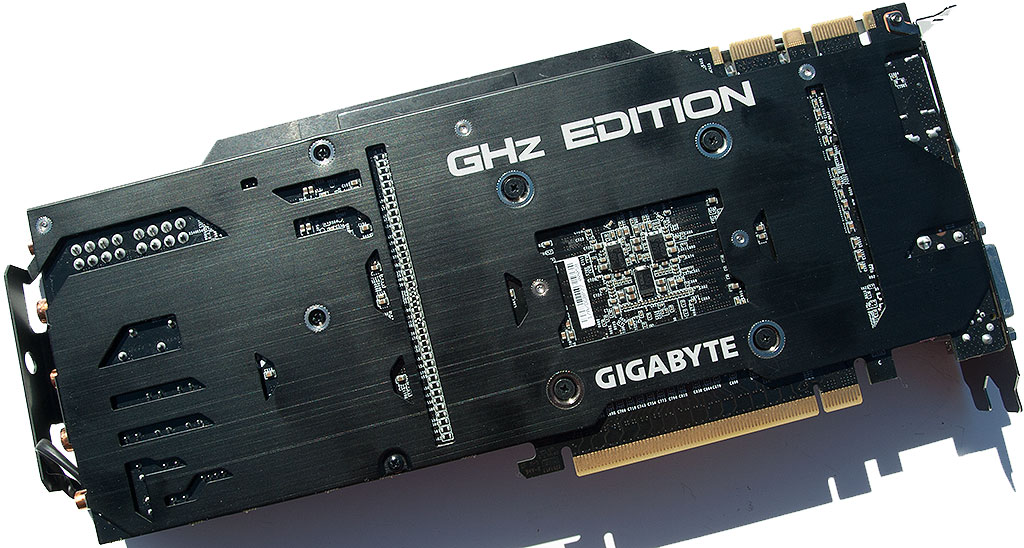 big_gigabyte_780_ti_back.jpg