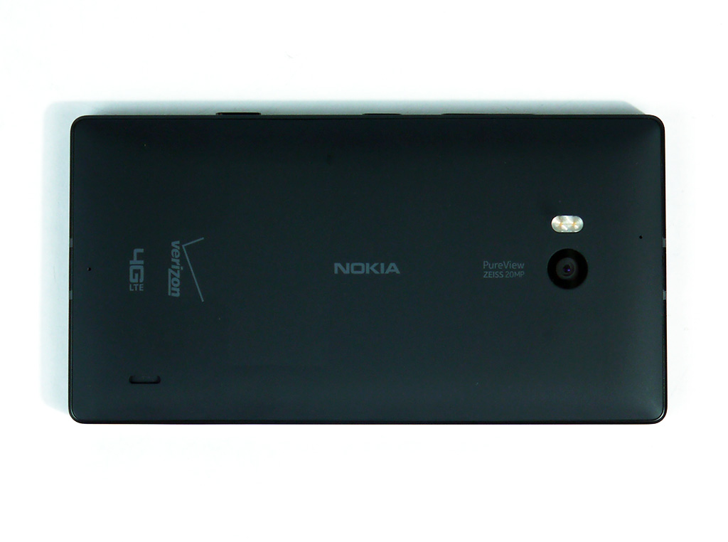 big_nokia-lumia-icon-8.jpg