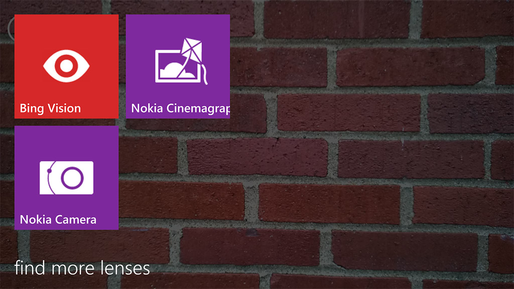 big_nokia-lumia-icon-camera1.jpg