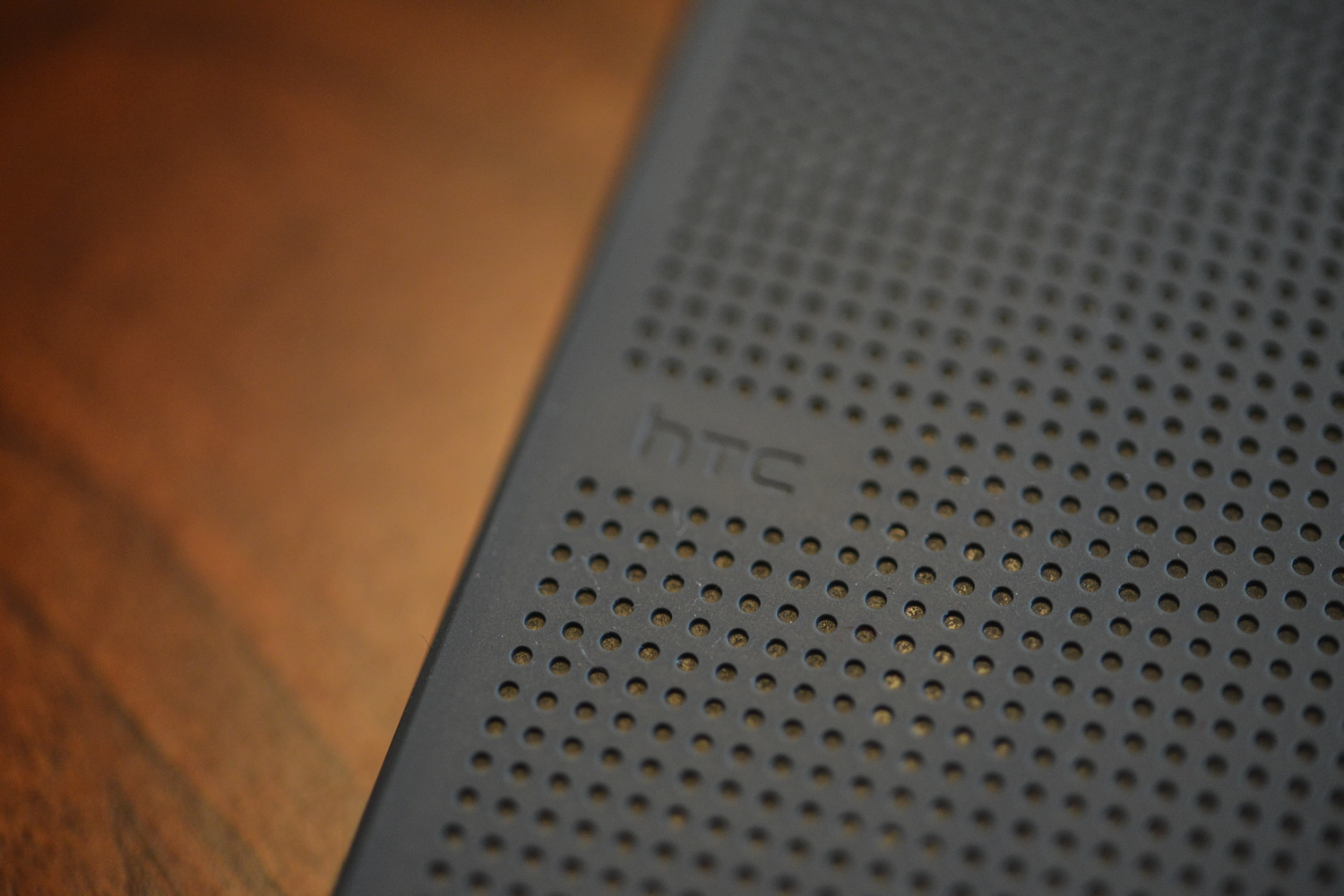 HTC One (M8) Android Smartphone Review