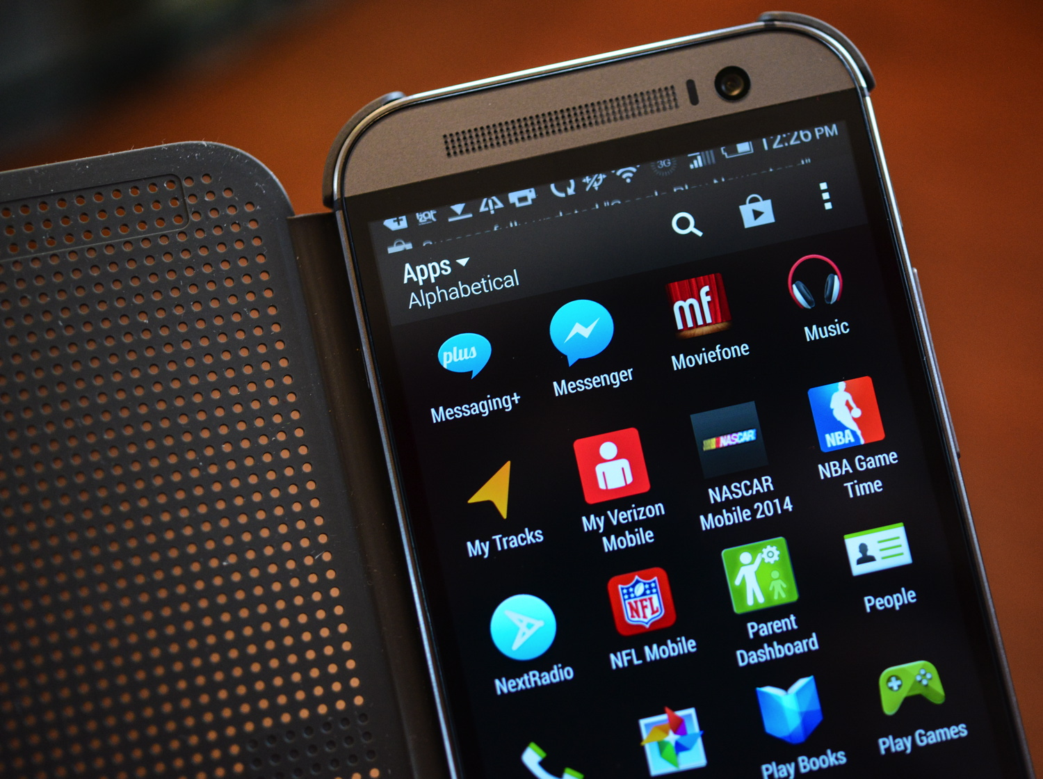 Android One Smartphone Review
