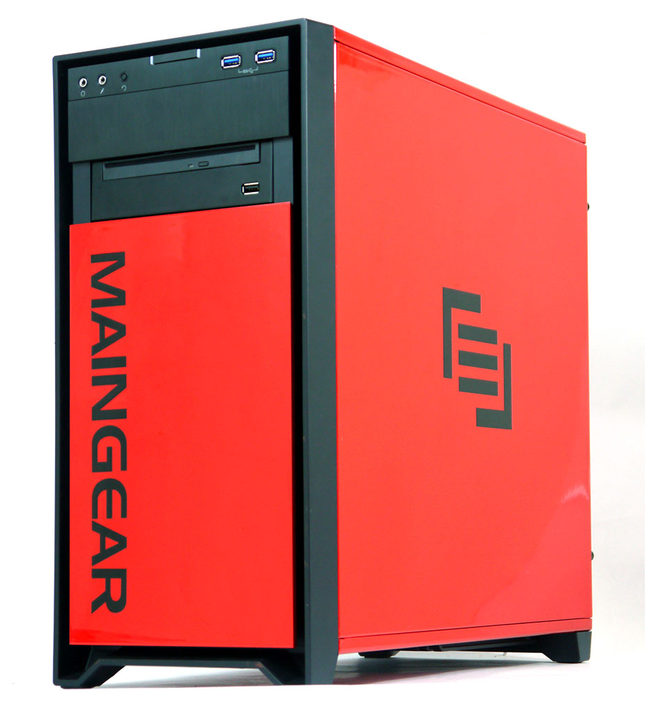 big_maingear-rush-1.jpg