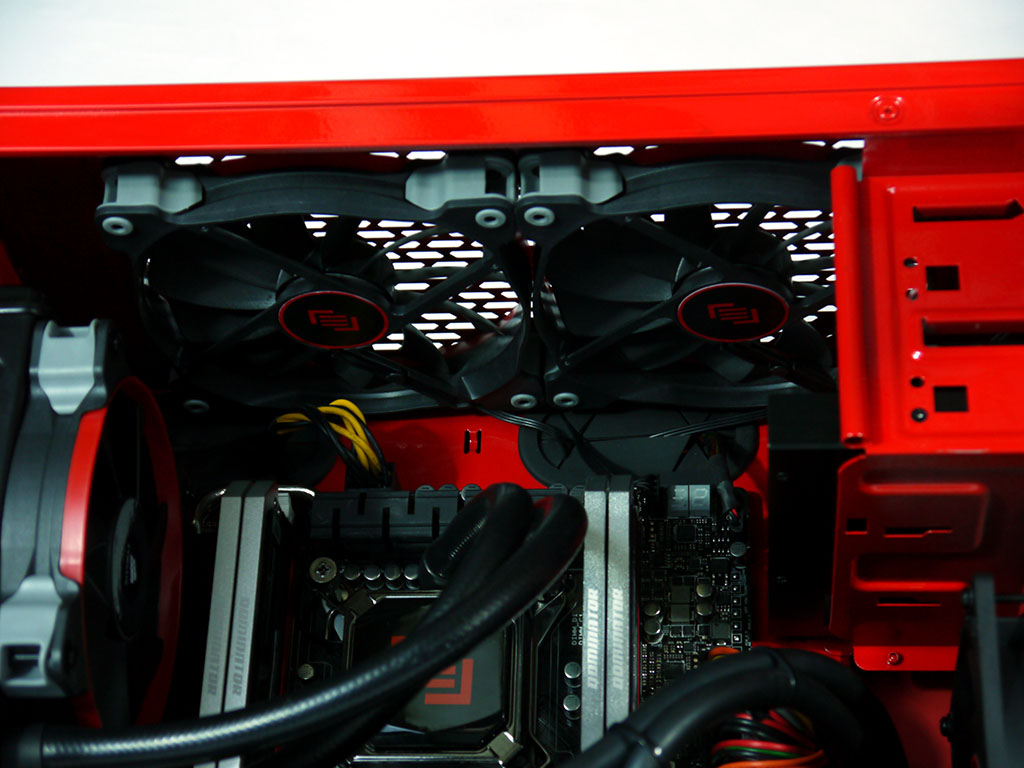 big_maingear-rush-12.jpg