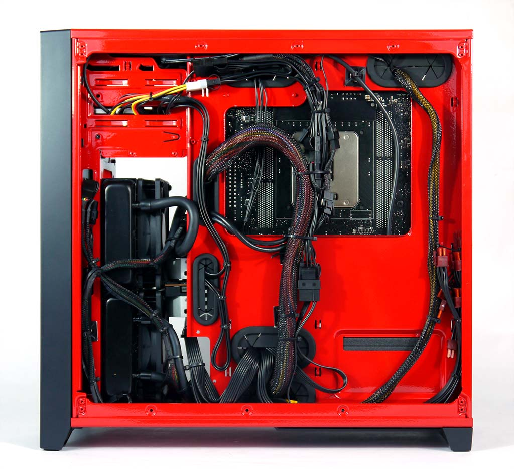 big_maingear-rush-13.jpg