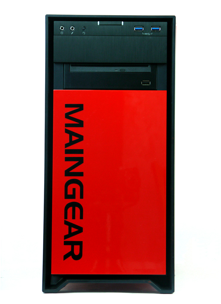 big_maingear-rush-3.jpg