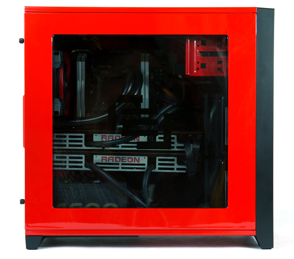 big_maingear-rush-5.jpg