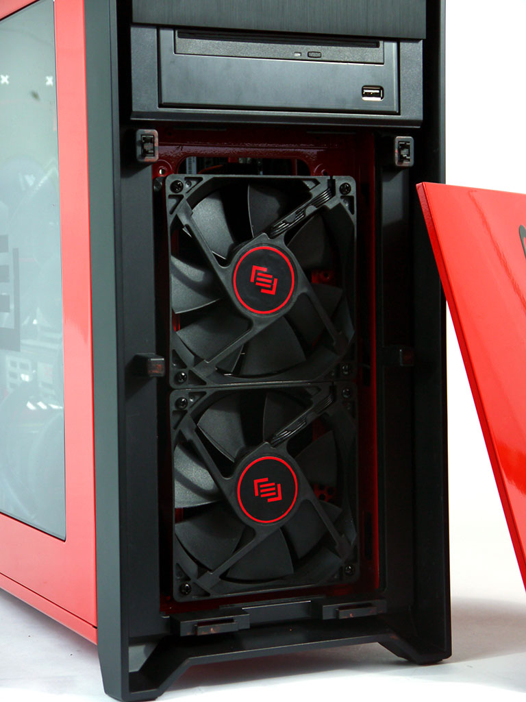 big_maingear-rush-7.jpg