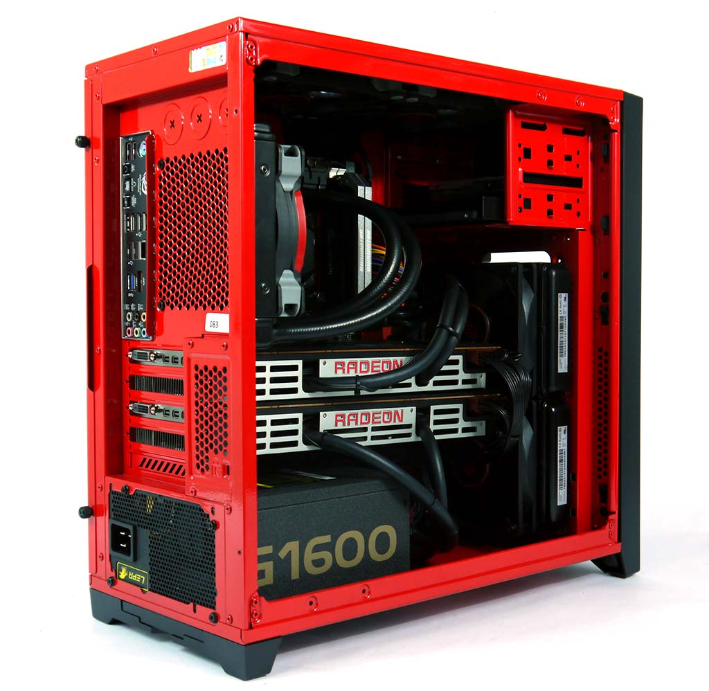 big_maingear-rush-8.jpg